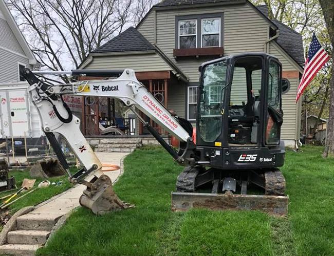 dynamic-drains-excavation-content-1