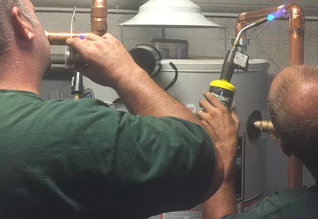 dynamic-drains-water-heaters-small