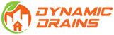 Dynamic Drains